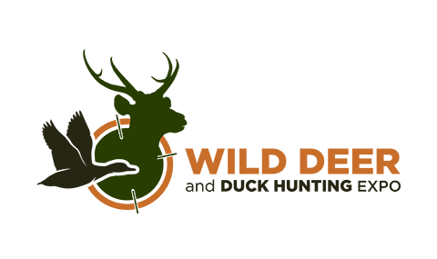 Wild Deer & Duck Hunting Expo